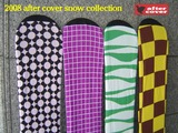 2008 after cover solecover collection リリース!