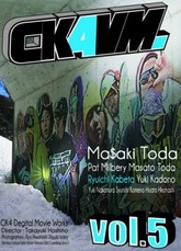 CK4VM.vol5