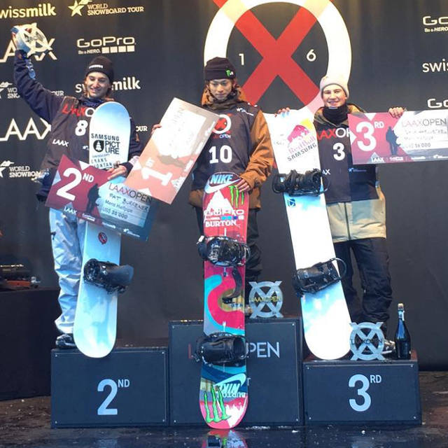 men_podium