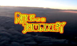 CandyGrindの新作チームムービー「Rock The Journey」フルムービー公開!