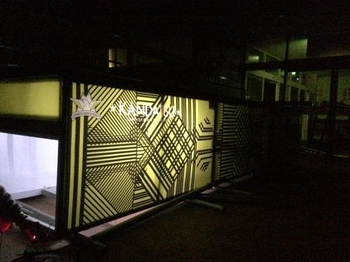 LED_BOX