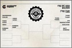 showdown-bracket-week-4