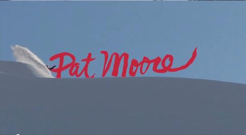 patmoore-1