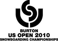 Burton USオープン 2010