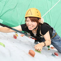 wall-climber