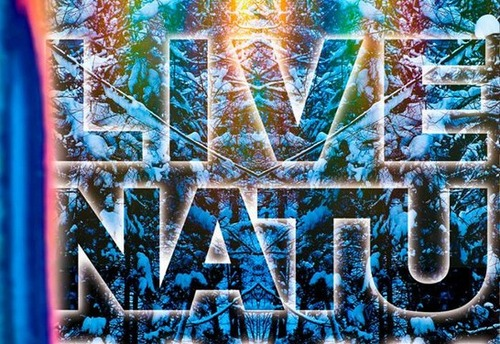 LIVE-NATURALY5