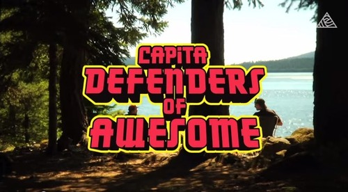 Defenders of Awesome_title
