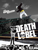 DEATH LABEL