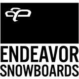 Endeavor Snowboards_logo