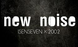 newnoise