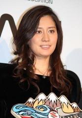 「ジャパンアクションスポーツアワード2014」