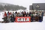 ガーラフリースタイルキャンプ今年も開催!