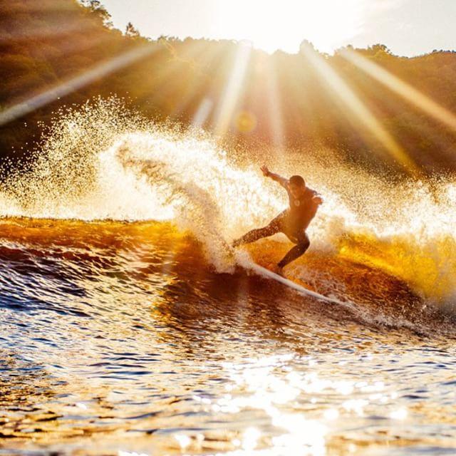 Surf Snowdonia3