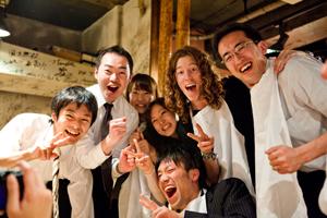 日本でのショーン・ホワイト