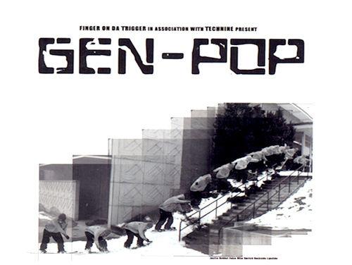 GEN-POP