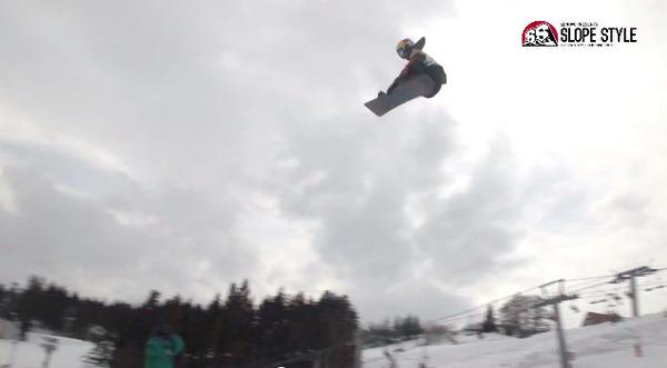 kadono_slopestyle