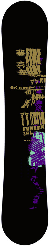 FunBox146 top