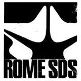 rorome_logo