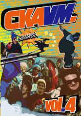 CK4VM.Vol.4
