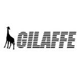 GILAFFE Snowboards_logo