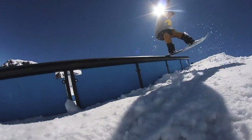 burton summer camp 2014-4