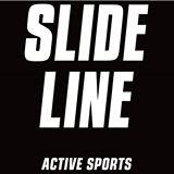 slideline_logo