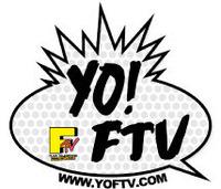 YO!FTV