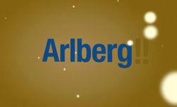 Aesthetikerの新作「Tell A Vision」 /エピソード3 - Arlberg