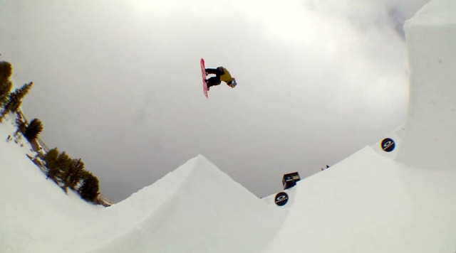 SUPERPARK 20