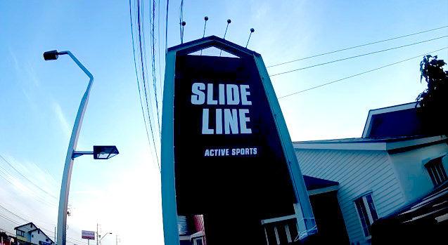 slideline1