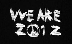 これがロシアのスノーボードシーン!「We Are 2012」 フルムービー公開!