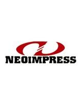 NEOIMPRESS