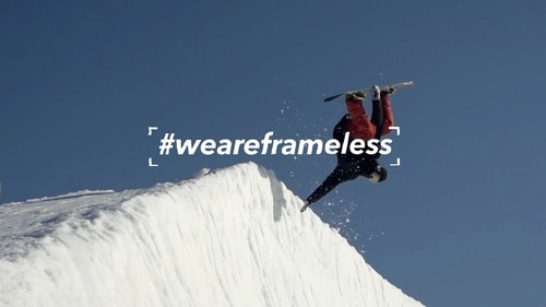 WeAreFrameless2