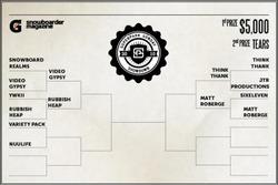 showdown-bracket-week-5