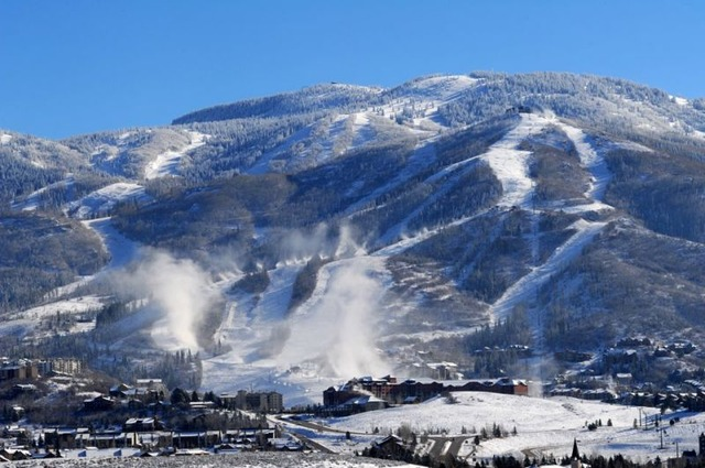 Steamboat_Ski_Resort