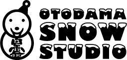 夏の風物詩「音霊」今度はスキー場に冬季限定オープン