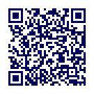 QR_CodeBlog.jpg