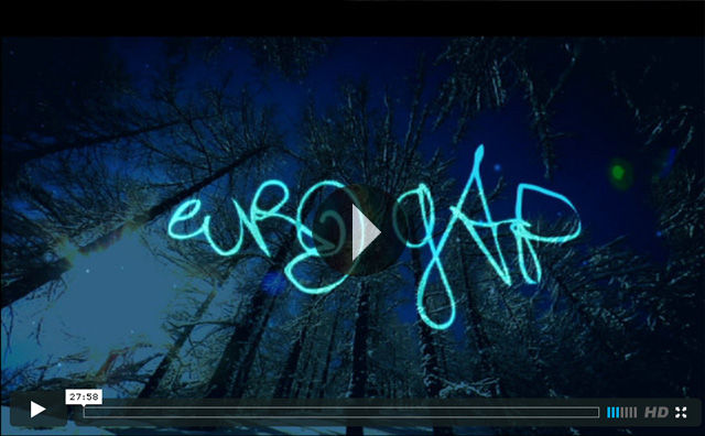 Euro Gap 3