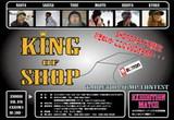 ショップ対抗戦『KING OF SHOP』開催@スノーヴァ羽島