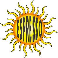 espresso_logo_gradient