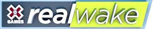 realwake_logo