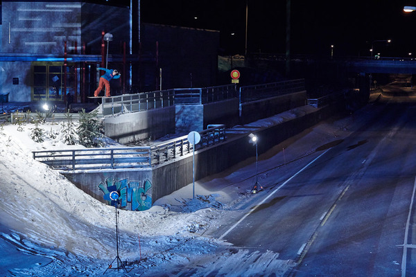 snowboarder-eero-ettala-performs-a-frontside-board-slide