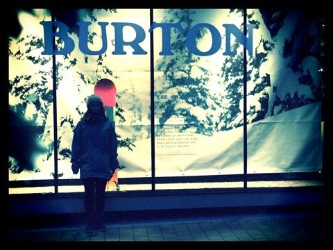 fujimori_burton