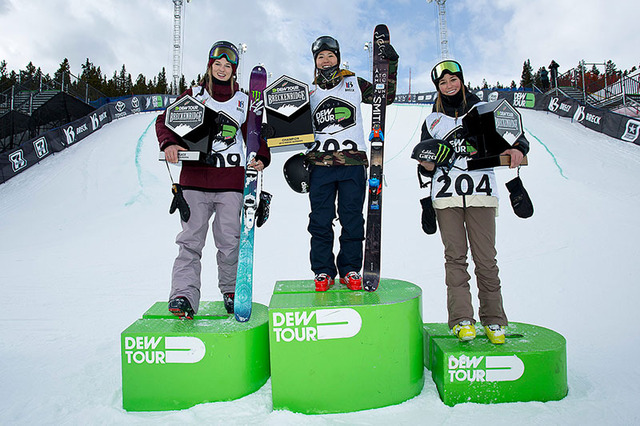 freeski_hp_podium