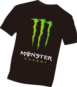 monster_tshits