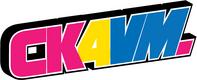 CK4VM
