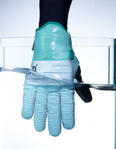 VOLUME GLOVES