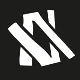 Volkl Snowboards_logo