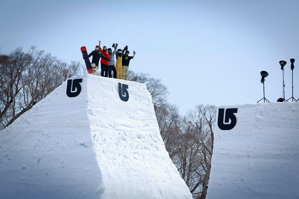 burtongapsession1