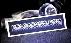 ヘルガソン兄弟の2010年モーメントムービー